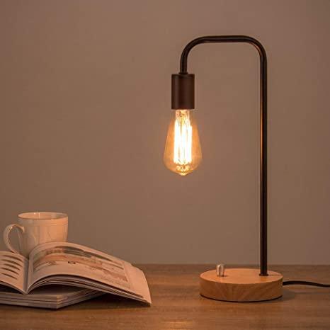 Amazon-vintage-lamp