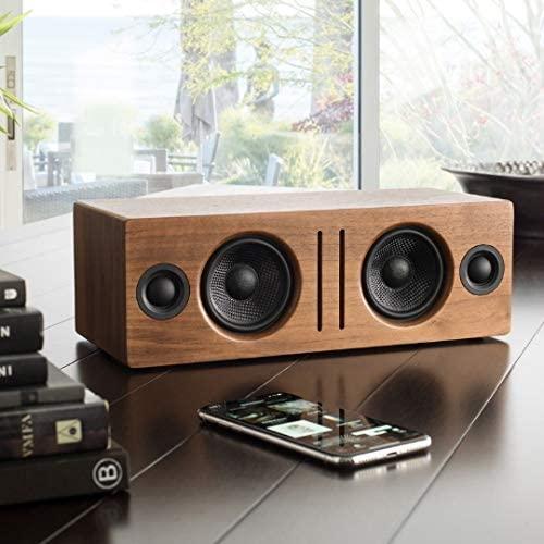 Audioengine-b2-speaker