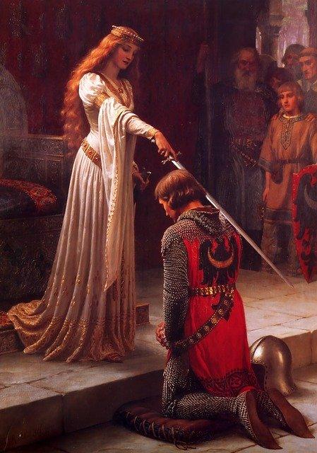 Knights-and-gentlemen