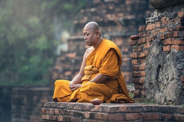 meditation-for-self-help