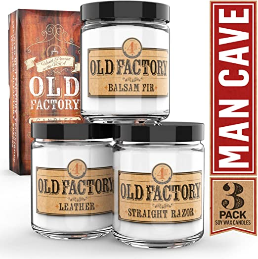 candles-for-manly-men