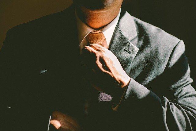 characterisitcs-of-a-gentleman