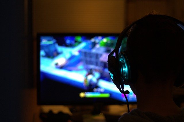 video-game-hobby