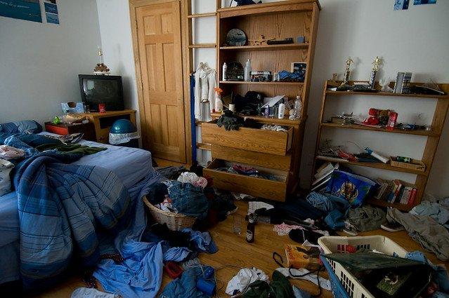 gross-college-room