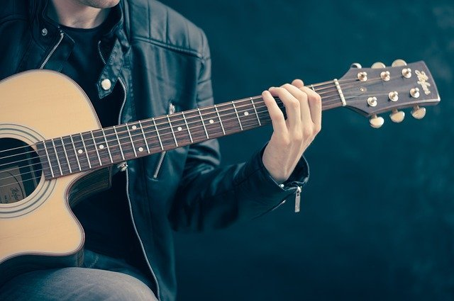 play-an-instrument