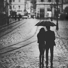 man-holding-umbrella