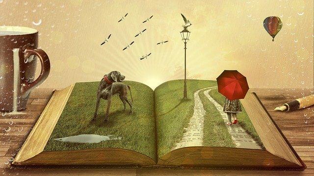 reading-hobby