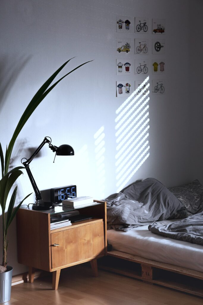 mens-bedroom