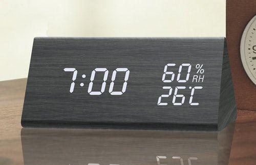 simple-alarm-clock