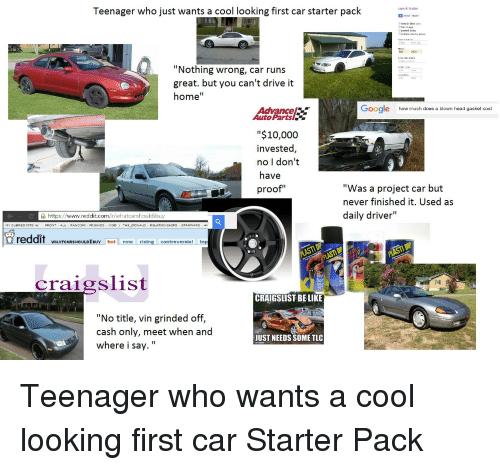 teenager-who-just-wants-a-cool-looking-first-car-starter-2566724