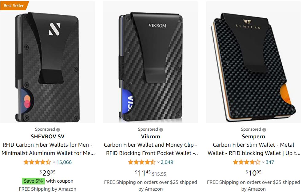 carbon-fiber-wallets