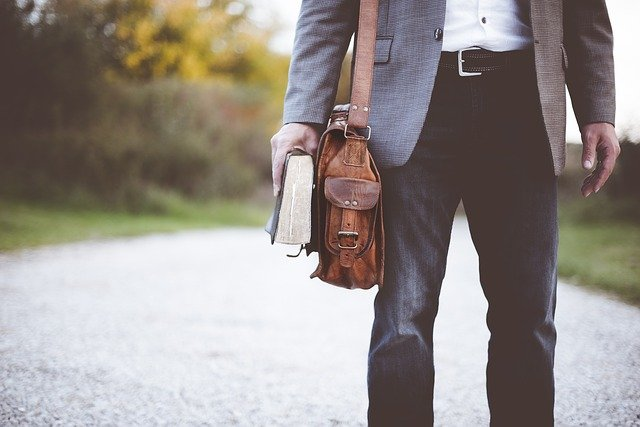 things-every-man-should-carry