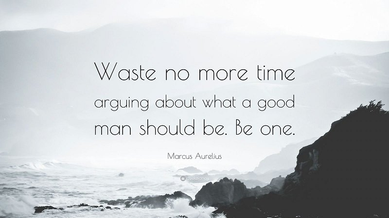 Marcus-Aurelius-Man-Quotes