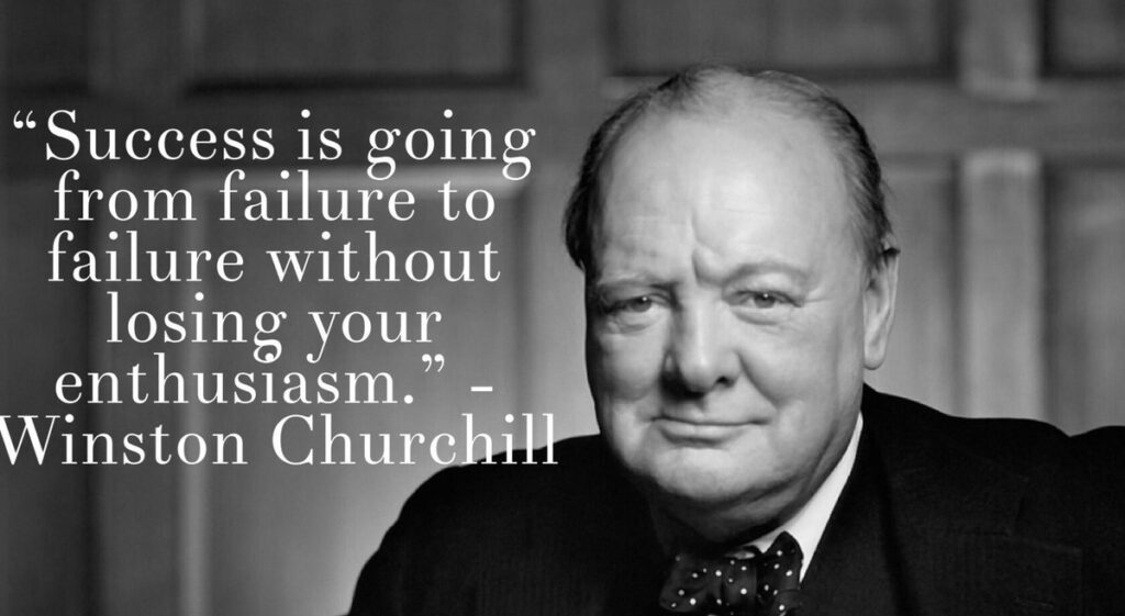 Winston-Churchill-Quotes