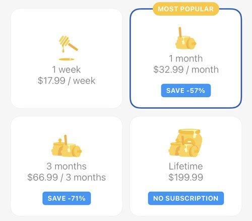 Is-Bumble-Premium-Worth-it