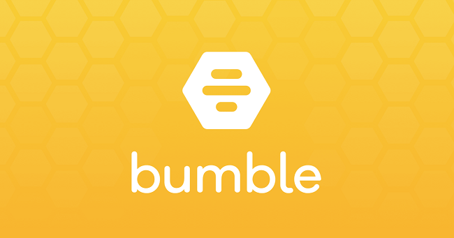 is-Bumble-Worth-paying-for
