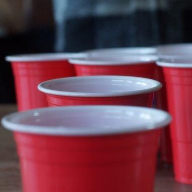 21-drinking-game