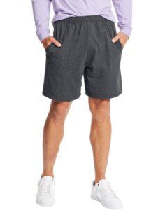 jersey shorts teenage guys