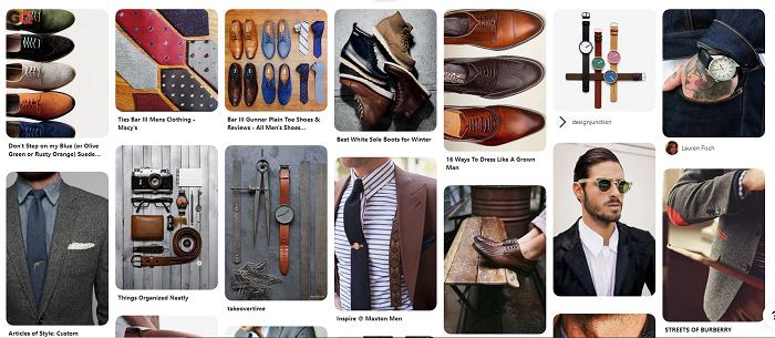 mens-accessories-Pinterest