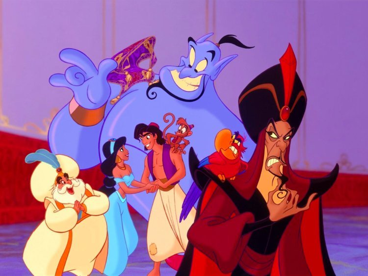 Aladdin-drinking-game