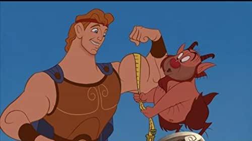 Hercules-Drinking-Game